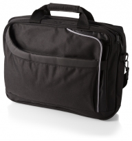 "15,4"" Security Laptop Tasche"