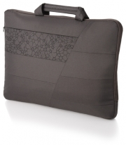 "15 - 16"" Attaché Laptoptasche"