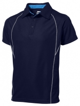 Breakpoint Cool Fit Polo
