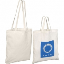 Baumwoll Eco Shopper