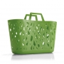 HR5026 nestbasket grass green reisenthel Web P 01