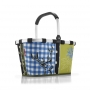 BK5022 carrybag special edition bavaria reisenthel Web P 02