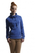 Damen Racket Sweater